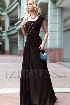 Evening Dresses - Special Occasion Dresses
