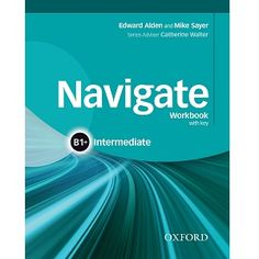 Books should be free for everyone english file elementary 3rd navigate intermediate b1 plus workbook with key fandeluxe Gallery