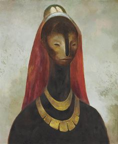 Guillermo Meza