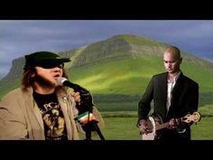 Irish Punk Folk Rock Music by IRISH ROVER. www.irishrover.org