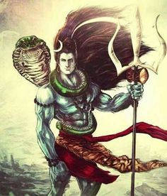739 best mahadev images on pinterest in 2018 lord shiva shiva and