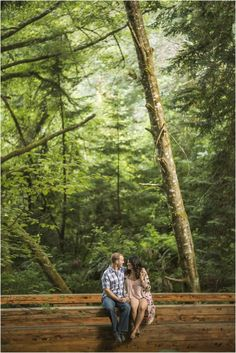 muir-woods-engagement-photography-dana-todd-photography_0053
