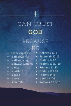 How to Trust God's Plan Prayer Scriptures, Bible Prayers, Prayer Quotes, Bible Verses Quotes, Faith Quotes, Spiritual Quotes, Prayer Ideas, Prayer Box, Quotes Positive