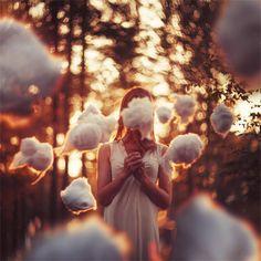 Ilya Kisaradov ezorenier fotografia surrealista conceptual 6