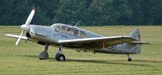 Me108 LH Stiftung - Messerschmitt Bf 108 - Wikipedia