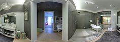 Vista 13 del tour di Minacciolo  ( View 13 of Minacciolo dynamic tour ) http://www.idfdesign.it/aziende/minacciolo.htm [ #Minacciolo #design #designfurniture #showroom ]