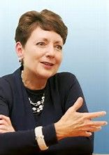Lynn Good CEO Duke Energy