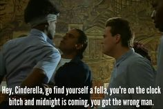 Blood In Blood Out: Bound By Honor Funny Pics, Funny Pictures, Hilarious, Gangster Quotes, Gangster Movies, Chicano Love, Chicano Art, Benjamin Bratt, Amor