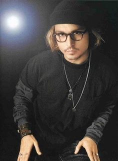 secret window johnny depp | Recent Photos The Commons Getty Collection Galleries World Map App ...