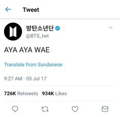 Qoutes, Funny Quotes, Funny Memes, Hilarious, Twitter Bts, Twitter Quotes, Army Humor, Bts Twt, Cartoon Jokes