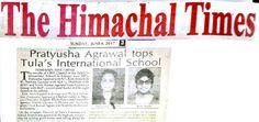 Boarding Schools In India, Board Result, Board Of Secondary Education, Residential Schools, India School, Dehradun, International School, Bright Future, Interesting Facts