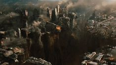 2012 – Hole in the Ground widescreen wallpaper High Quality Wallpapers, Free Hd Wallpapers, 2012 Movie, Cool Wallpaper, Survival, Earth, Fantasy, Adventure, History