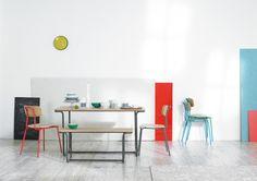 Olav Haug teak chair, 1950s.  Interior  Pinterest  Teak and ...