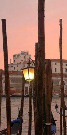 Venice Italy Art, Italy Italy, Places To Travel, Places To See, Monaco, Italy Honeymoon, Venice Travel, Regions Of Italy, Portugal