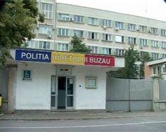 IPJ Buzau