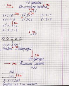 Гдз алгебра и математический анализ 10 класс н.я.виленкин, о.с.ивашев-мусатов, с.и.шварцбурд
