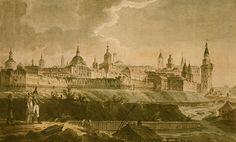Moscow Kremlin, Top Destinations, Napoleon, Heritage Image, Art Images, Wonderland, River, Fantasy, Shit Happens