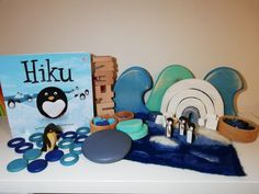SumBlox is an incredibly well thought out resource to support children in beginning their mathematical journey and taking them deeper into solving problems. Home Learning, Learning Through Play, Sensory Bins, Sensory Play, Math Activities, Toddler Activities, Key Stage 1, Special Educational Needs, Busy Busy