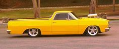 1965 Chevrolet El Camino....  SealingsAndExpungements.com... Call 888-9-EXPUNGE (888-939-7864).. Free evaluations/ Easy payment plans... 'Seal past mistakes. Open future opportunities.'