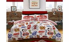 Bob The Builder Single Duvet Cover Set Includes And 1 Pillowcase 50 Polyester Cotton Machine Washable Http Www Pareprice
