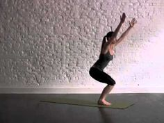 Yoga For Beginners weight loss [Yoga For Beginners]