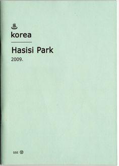 Hasisi Park