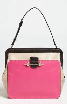 Jason Wu Daphne Shoulder Bag