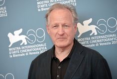 Michael Mann To Direct Tokyo Vice Tv Series For Hbo Max Indiewire Michael Mann Hbo Tokyo