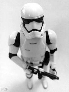 #stromtroopers #starwars
