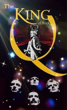 Made In Heaven, I Want Him Back, Princes Of The Universe, Kinds Of Music, Freddie Mercury, Music Bands, Rock Bands, It Cast, Meme