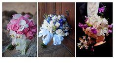 Addy Florales » Galería