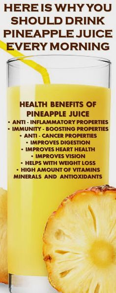 Pineapple Juice benefits - 3 Healthy and Delicious Pineapple Juice Recipes Detox Diet Drinks, Detox Juice Recipes, Juice Cleanse, Smoothie Recipes, Fresh Juice Recipes, Smoothie Ingredients, Cleanse Recipes, Pineapple Health Benefits, Salud