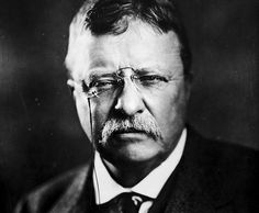 Over-sentimentality, over-softness, in fact washiness and mushiness are the great dangers of this age and of this people.  Unless we keep the barbarian virtues, gaining the civilized ones will be of little avail. - Theodore Roosevelt