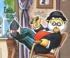Retro Kids, Retro 1, Heart Of Europe, Hungary, Nostalgia, Disney Characters, Fictional Characters, History, Funny