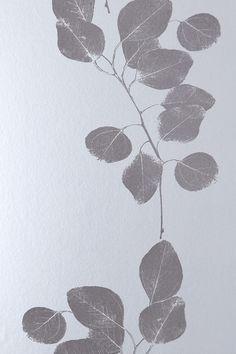 wonderfully feminine designs often inspired by nature | jocelyn warner wallpapers