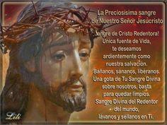 Catholic Prayers, Prayer For Calmness, Miracle Prayer, Religion, Spirituality, Positivity, Movie Posters, Christian Prayers, Spirit Quotes