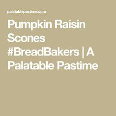 Deliciously moist scones with autumn pumpkin flavors, raisins, and a maple-cinnamon glaze. Pumpkin Raisin Scones By Sue Lau Pumpkin Farm, Pumpkin Spice, Raisin Scones, Cranberry Scones, Apple Season, Online Dating, Research, Maps, Google