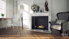bruciatore-bioetanolo-per-caminetto https://www.a-fireplace.com/it/bruciatore-etanolo/