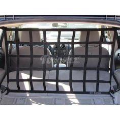 Lift Support Set For 2003-2011 Honda Element Trunk Lid Left /& Right 2-Pcs