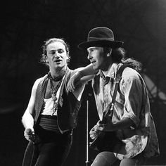 Joshua Tree Tour in Croke Park, June 1987 (Photo: Independent Archives) Croke Park, Miss Match, Jeff Buckley, U 2, Black N White, New Set, Dublin, Funny Pictures, Funny Pics