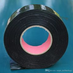 Active 3m Masking Tape Blue Silicone Rubber Soft Pipe Excluder Rescue Wire Hose Repair Tape Seal Tape Arts,crafts & Sewing