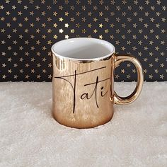 Beach Stores, Mug Designs, Tumbler, Mickey Mouse, Water Bottle, Lettering, Mugs, Tableware, Gifts