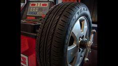 Tire Balancing Services and Cost in Las Vegas NV Mobile Auto Repair, Mobile Mechanic, Las Vegas, Car, Automobile, Last Vegas, Autos, Cars