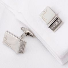 EXCL7G-01   カフリンクス    cufflinks.