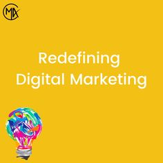 ALL THINGS DIGITAL! Be a part of a data-driven, full-stack 360 Digital Marketing agency to Redefine, Reinvent & Reimagine your brand. WE ARE GOING LIVE SOON! STAY TUNED FOR MORE…. #marketaid #marketaidmedia #pune #digitalmarketing #socialmedia #seo #website #contentmarketing #advertising #marketing #agency Best Digital Marketing Company, Digital Marketing Services, Content Marketing, Social Media Marketing, Pune, Stay Tuned, Seo, Web Design, Advertising