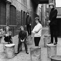 Manfred Mann Pop Musicians, Famous Musicians, John Mayall, Acid Rock, 60s Music, People Of Interest, Live Rock, British Invasion, Rhythm And Blues