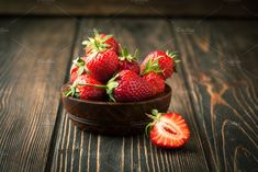 creative strawberry images - Google Search Strawberry, Sweets, Fruit, Google Search, Creative, Camping, Food, Photography, Campsite