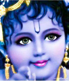 Bal Hanuman, Radha Krishna Love, Durga Maa, Shree Krishna, Radhe Krishna, Lord Krishna, Little Krishna, Baby Krishna, Cute Krishna
