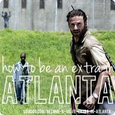 Best list of what's filming and what's coming up in Atlanta and how to get on them! Movie List, Movie Tv, New Movies, Movies And Tv Shows, Atlanta Restaurants, Georgia On My Mind, Film Director, The Walking Dead, Music Videos