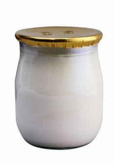 Naturjoghurt
